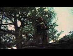 Deliverance Theatrical Trailer Directed by John Boorman John Boorman, Movie Trailers, Rafting, I Movie, Popcorn, Inspired, Kettle Popcorn