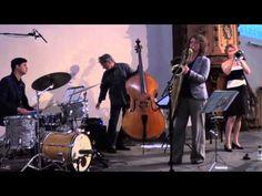 """JoanMira - 3 - In the heat of the night: Ellister Van der Mollen - """"Bernie's tune"""" - Video ..."""
