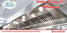 8 best kitchen exhaust fan singapore images kitchen exhaust fan rh pinterest com