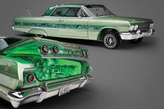 1963 chevrolet impala 63 ways 001