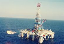 India Bids on Israeli Gas Exploration License