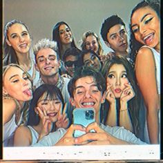 now united :: video edit Cute Friends, Best Friends, Bff Images, Sea Wallpaper, Bailey May, I Love You, My Love, Best Friend Goals, Teenage Years
