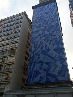 #ruasdesãopaulo
