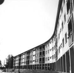 Hakutulokset - roihuvuori - Finna