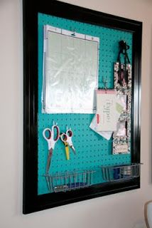 """Craftaholics Anonymous® 