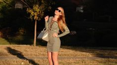 Check out the video to see a super cute dress for under $30 and how you can style it with bright wedges and a small satchel. http://www.FashionSnag.com ***SHOP THE LOOK BELOW***  Dress: http://www.fashionnova.com/collections/new/products/taboo-dress Bag: http://rstyle.me/~6tigi Wedges: http://rstyle.me/n/vspf8dqde  Facebook: http://www.facebook.com/FashionSnag Instagram: http://instagram.com/fashionsnag Twitter: https://twitter.com/fashionsnag Bloglovin…