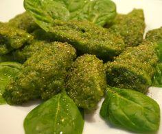 Pij soki wyciskane: Kluski Shreka Shrek's noodles