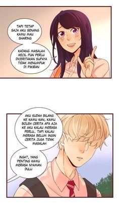 Self Reminder, Webtoon, Daily Quotes, Drama Korea, Anime, Manga, Film, Daily Qoutes, Korean Drama