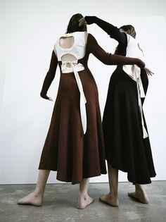CR Fashion Book - Celine (Phoebe Philo)