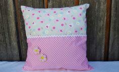 Throw Pillows, Bed, Kids, Nice Asses, Cushions, Stream Bed, Beds, Decorative Pillows, Decor Pillows