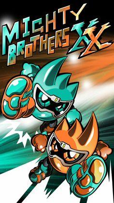 Kamen Rider Ex-Aid Mighty Action X Phone Wallpaper by raidenzein on DeviantArt Kamen Rider Ex Aid, Kamen Rider Zi O, Kamen Rider Series, Mighty Action X, Pawer Rangers, Hero Time, Digimon, Bowser, Chibi