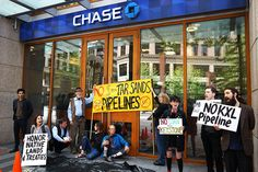 SeattleKXL_70Tell Peter Scher, Head of Corporate Responsibility at JPMorgan Chase, to defund tar sands pipelines like Keystone XL and Trans Mountain!0px.jpg