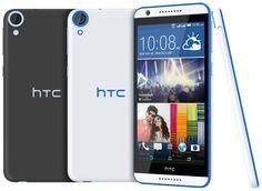 HTC desire 820 price in Nepal