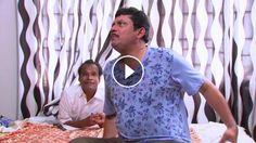 Thatteem Mutteem | Episode 222 - Pilgrimage of Arjunan&Kamalahasanan I Mazhavil Manorama