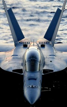 F-18 testing control surfaces Air Fighter, Fighter Jets, Military Jets, Military Aircraft, F18 Hornet, Offroad, Photo Avion, Aircraft Carrier, Jet Plane