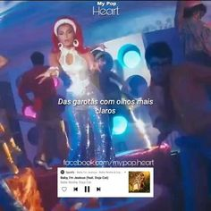 Im Jealous, Doja Cat, Bebe Rexha, Aesthetic Girl, Lyrics, Kawaii, Icons, Ads, Concert