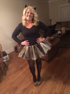 Cheetah costume   Halloween.   Pinterest   Cheetah costume ...