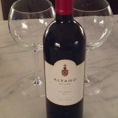 Spanish Wine Time