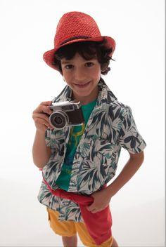 Mudo Kids SS2105 / styling by Pelin GULSEN ULUTAS / photo by Gokhan Ertem # bambini # vogue #kids # pelinulutas #pelingulsenulutas # mudoing #mudo #mudokids #moda #cocukmodasi #colors