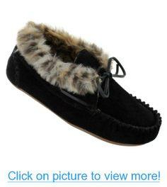 d7b53a6ccf24 slippers  SoftMoc Women s Bali Hi Ballerina Moccasin Bootie Black 9 M US