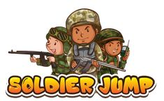 soldier jump App Hack, Gift Card Generator, Latest Updates, Google Play, Diamond, Projects, Cards, Fictional Characters, Log Projects