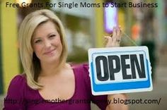 first time home buyer grants single mothers