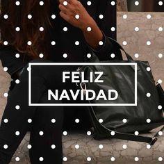 Feliz Navidad from #brussosa