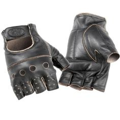 Special Offers - River Road Buster Vintage Gloves  X-Large/Dark Brown - In stock & Free Shipping. You can save more money! Check It (April 13 2016 at 03:55AM) >> http://motorcyclejacketusa.net/river-road-buster-vintage-gloves-x-largedark-brown/