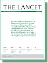 Hormone replacement in menopause and ovarian cancer risk
