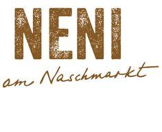 NENI -Restaurant Wien-