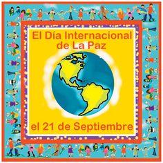 spanish-idp