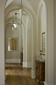 English Country - Harrison Design Elegant Home Decor, Elegant Homes, Harrison Design, English Interior, Home Modern, Atlanta Homes, Country Style Homes, Vintage Modern, Interiores Design