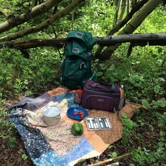 It feels a lot like a backpacking - picnic weekend.wouldn't you agree? Shop camping gear now! Camping Gear, Backpacking, Outdoor Recreation, Gears, Picnic, Shop, Travel, Backpacker, Viajes