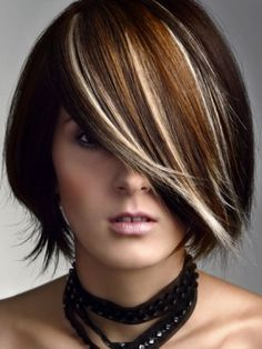 love the colors and the cut!