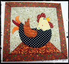 galinha.jpg (600×560)