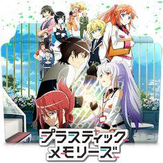 Anime Reccomendations, Art, Art Background, Kunst, Performing Arts, Art Education Resources, Artworks
