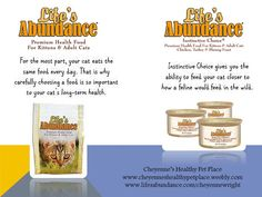 http://www.lifesabundance.com/Products/ProductList.aspx?realname=20145877&category=Cat_Food(Pet_Base)