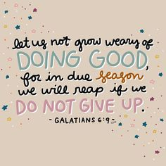 Galatians - ♡ quotes and sayings ♡ - Callie Danielle Art - Scripture Quotes, Jesus Quotes, Bible Scriptures, Faith Quotes, Words Quotes, Sayings, Bible Verses For Encouragement, Encouraging Bible Verses, Bible Prayers
