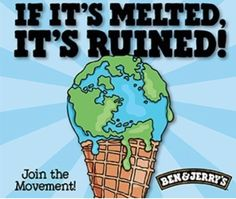 Fossil fuel divestment soars #SceneOnGreen   Keep it in the Ground