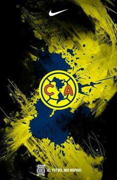 Logos Del America Fc