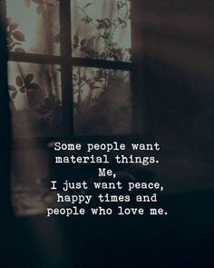 20 Relationship Quotes and Sayings Part 4 Happy Quotes, True Quotes, Words Quotes, Positive Quotes, Motivational Quotes, Inspirational Quotes, Qoutes, Blessed Quotes Thankful, True Feelings Quotes