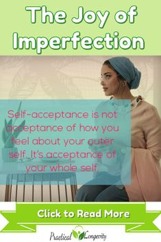 The Joy of Imperfection -Video Guide Self Acceptance, Try Harder, Finding Joy, Self Development, Healthy Relationships, Live For Yourself, Other People, Positive Vibes, Read More