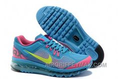 86e58a3ee3ff Buy Coupon For 2014 New Release Nike Air Max 2013 Mens Shoes Silver Blue  from Reliable Coupon For 2014 New Release Nike Air Max 2013 Mens Shoes  Silver Blue ...