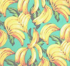 background, banan, banana, fondo, fruit, frut, frutta, geel, hintergrund, iphone, pattern, phone, platano, sari, sfondi, wallpaper, yellow, banane, خلفيات, sfondo, First Set on Favim.com, خلفية, muz, arka plan, pozadina, baggrund, back drop, موز, فاكهة