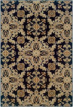 Oriental Weavers Ariana 2313 Rugs | Rugs Direct