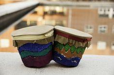 tamburi