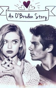 An O'Broden Story (on Wattpad) http://my.w.tt/UiNb/zFyl6y4VID #Fanfiction #amwriting #wattpad