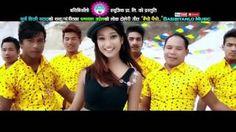 Hot Archana Paneru on Music Video   Aicho Paicho   Dhanlal Japrel   Purnakala BC   HD Music Video Posted on http://musicvideopalace.com/hot-archana-paneru-on-music-video-aicho-paicho-dhanlal-japrel-purnakala-bc-hd/