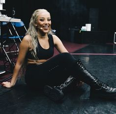 Doja Cat, Leather Pants, Sporty, Actresses, Celebrities, Model, Outfits, Beauty, Inspiration