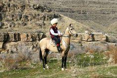 <Turkmenistan - Turkmenistan Culture, Customs and Traditions> - Central Asia Cultures